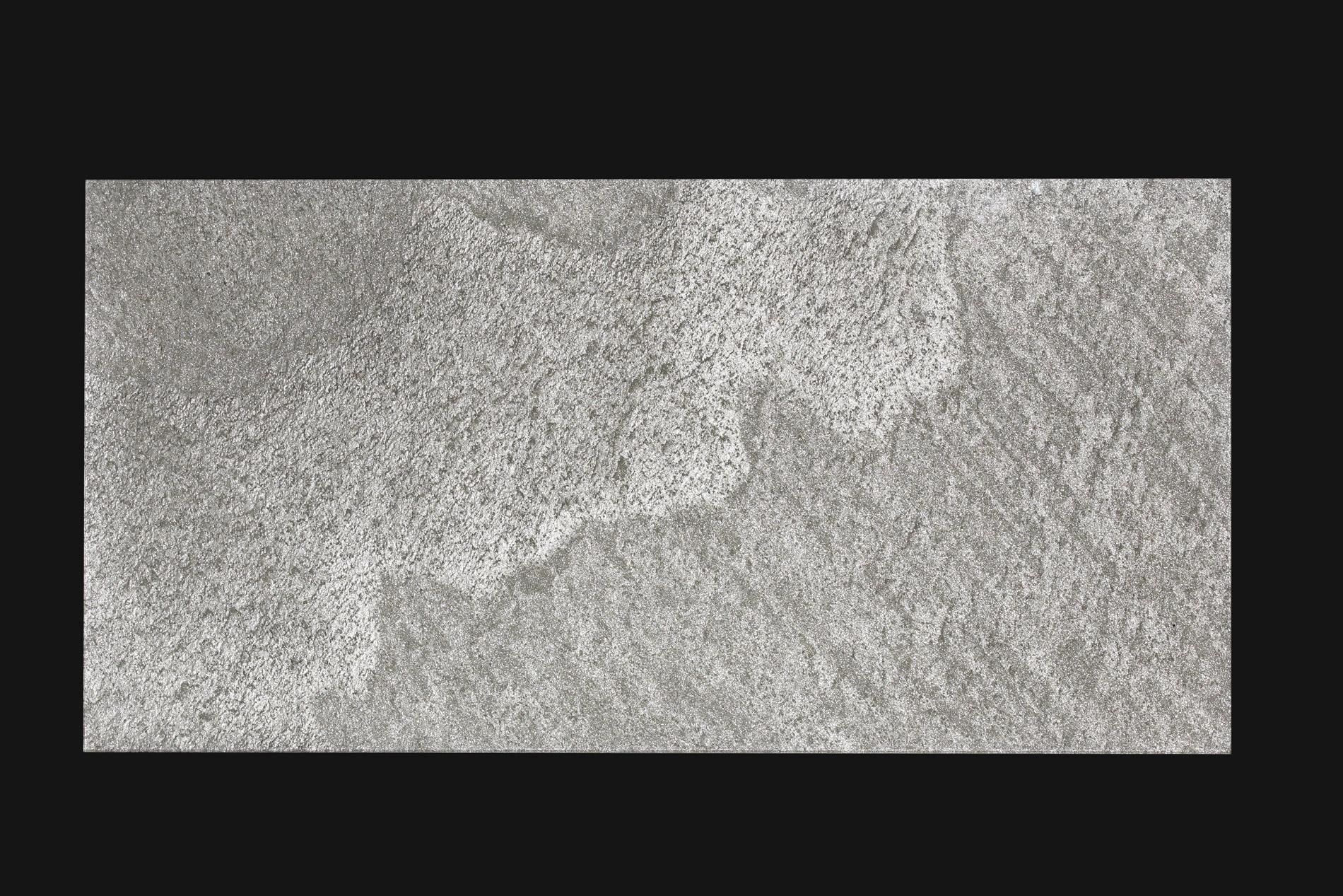 3010-moon-1