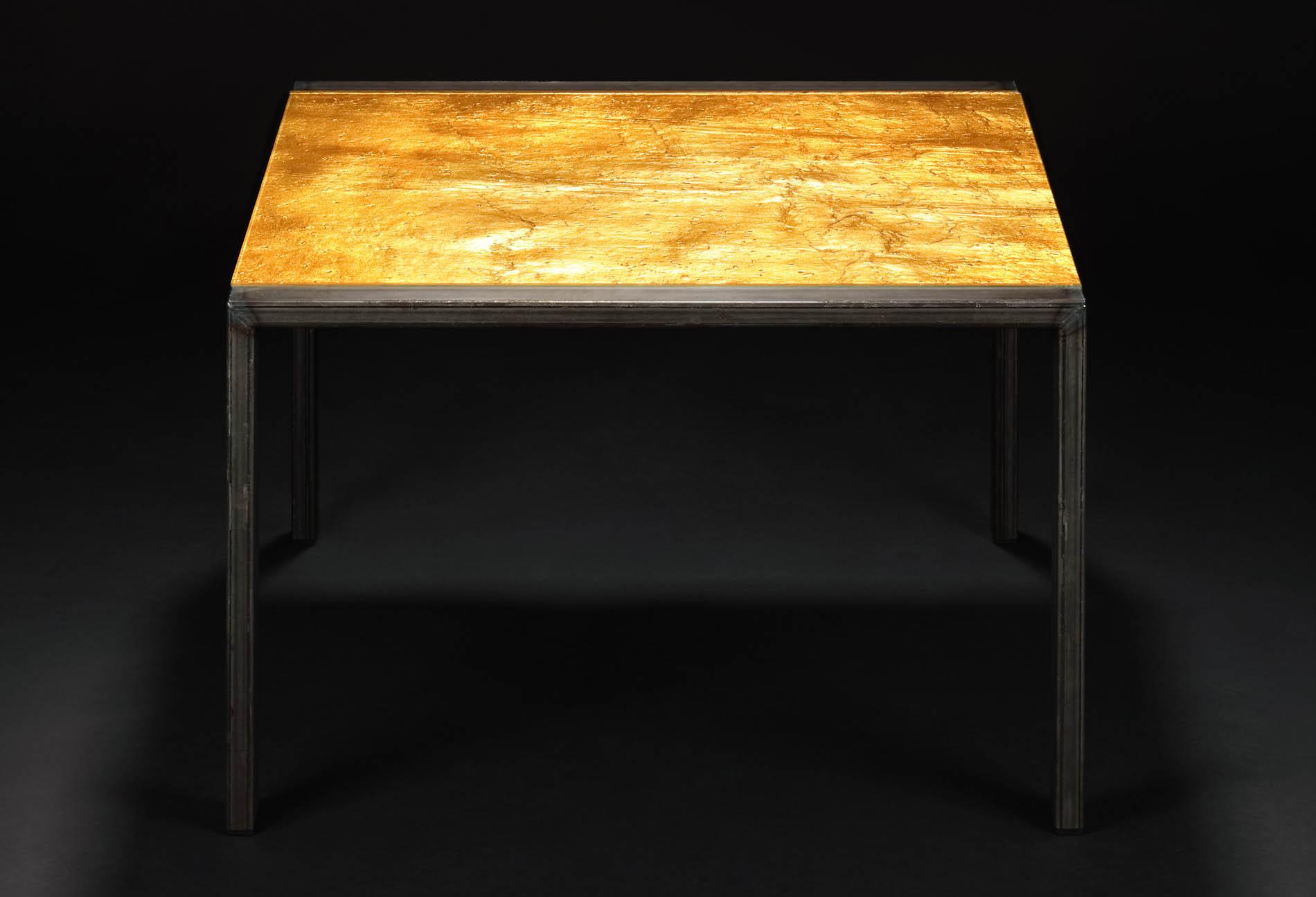 5415-tables-stars-2