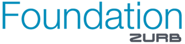 Foundation Zurb logo