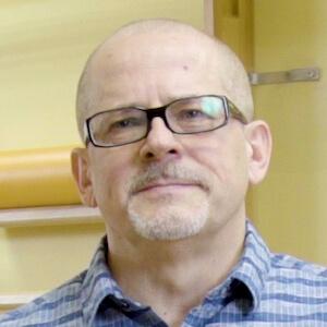 mgr Dariusz Toruński