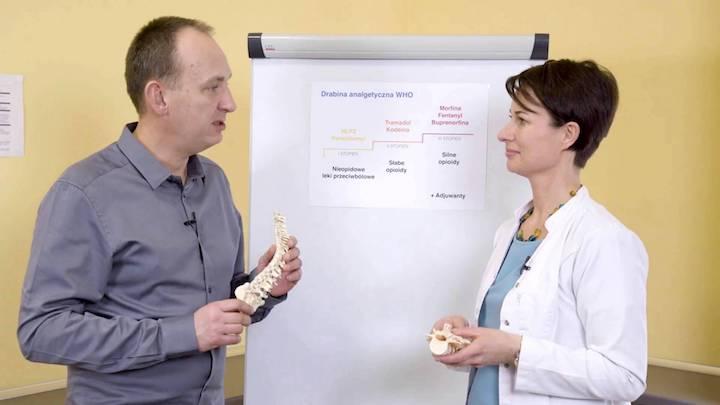 Podstawa współpracy pacjent-lekarz
