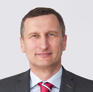 lek. Piotr Winkler