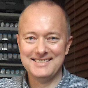 lek. Marek Skorpuski