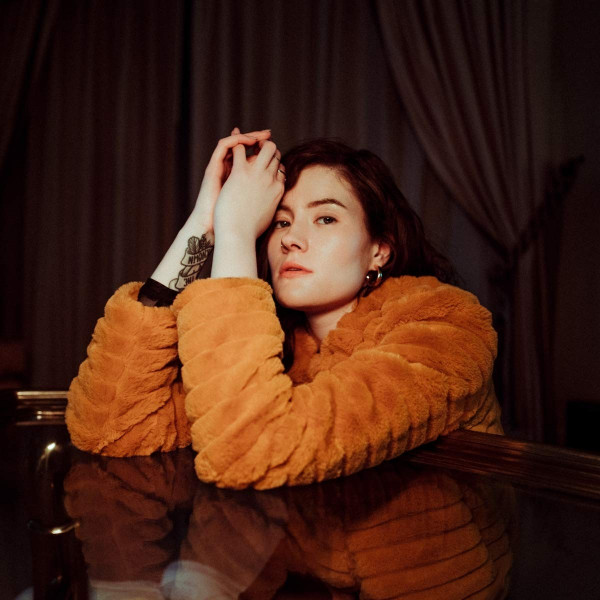 Madeline Juno - Was bleibt (Ltd. Deluxe Box)