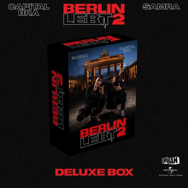 capital bra box berlin lebt 2 inhalt
