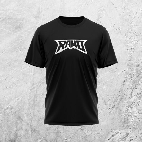 Ramo T-Shirt