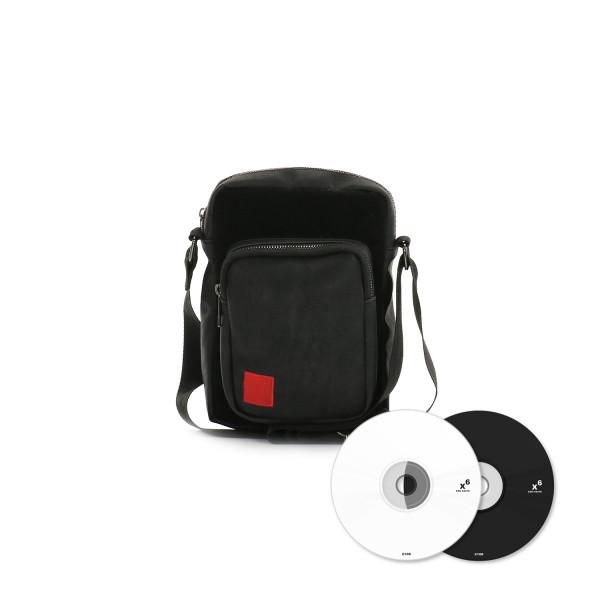 X6 (Ltd. Bag Bundle)