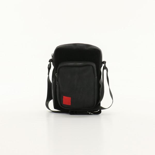 X6 Bag