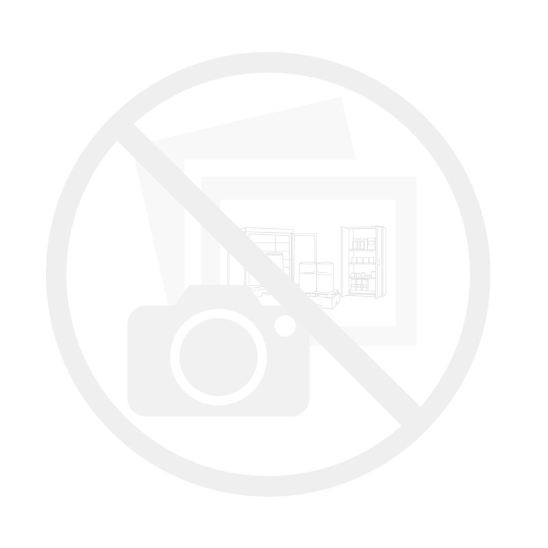 Steel Pail Lid Closing Tool 5 Gallon - 1