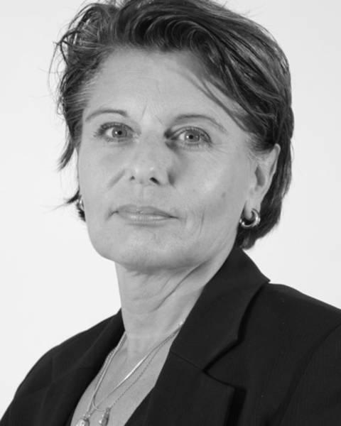 Catharina de Carvalho