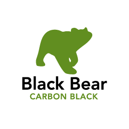 Black Bear Carbon