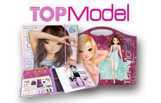 Kolekcja TOPModel