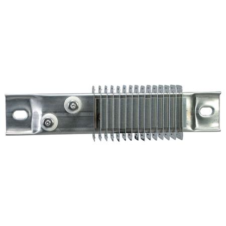Strip Heater