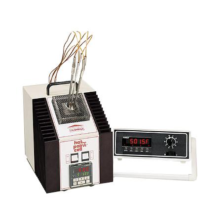 Block Calibrators