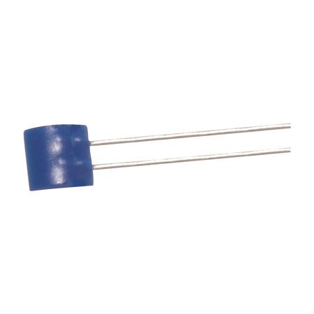 RTD (Resistance Temperature Devices) Platinum Thin Film Elements