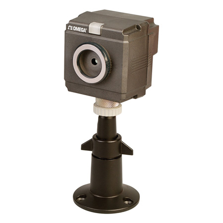 Fixed Mount Thermal Imagers