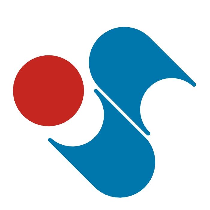 Střední škola strojní, stavební a dopravní, Liberec II, Truhlářská 360/3, příspěvková organizace logo