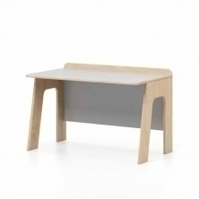 Stůl Nimbo