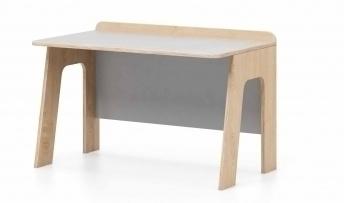 Stůl Nimbo / červená