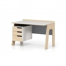 Stůl Nimbo+