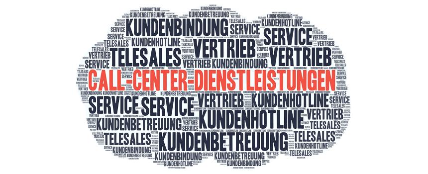 Call-Center-Dienstleistungen-von-Boost-Bird