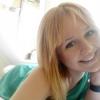Anna Wolska