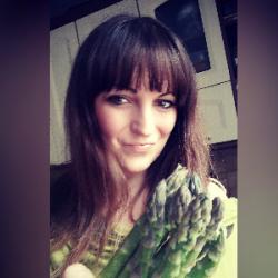 dietetyk Małgorzata Chyla