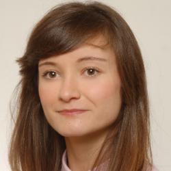 dietetyk Renata Fudalewicz