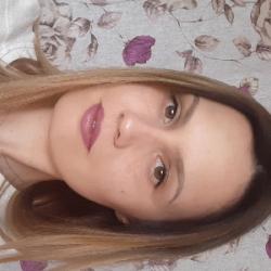 dietetyk Natalia Adamska