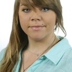dietetyk Paulina Lipińska