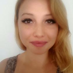 dietetyk Anna Suchodolska