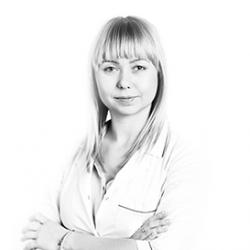 dietetyk Monika Bożek