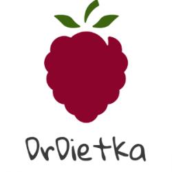 dietetyk Agata Drążek
