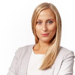 dietetyk Anna Kowalczyk-Soszyńska
