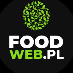 dietetyk FOODWEB .pl
