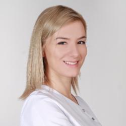 dietetyk Joanna Bojar