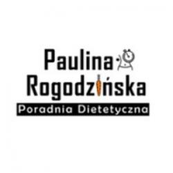dietetyk Paulina Rogodzińska