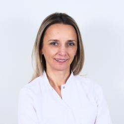 dietetyk Sylwia Brzozowa