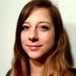 dietetyk Katarzyna Bednarska