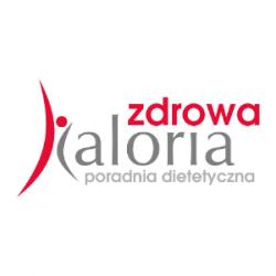 dietetyk Alicja Kałka