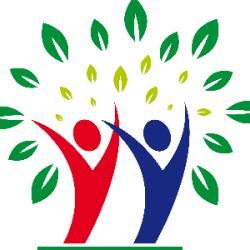 dietetyk Centrum Dietetyczne Fundacji Valere Vita