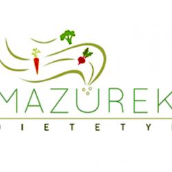 dietetyk Natalia Mazurek