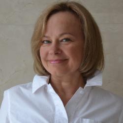 dietetyk Alicja Szafirska