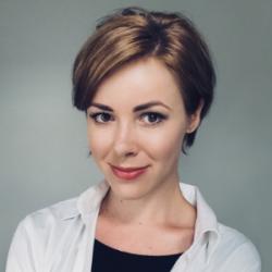 dietetyk Katarzyna Syrica