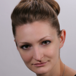 dietetyk Marta Blatoń