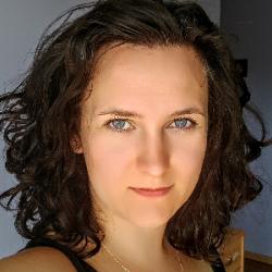dietetyk Beata Mroczkowska