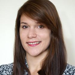 dietetyk Anna Malinowska