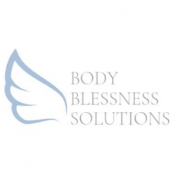 dietetyk Body Blessness Solutions