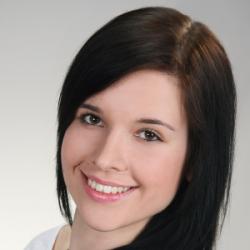 dietetyk Alicja Naruć