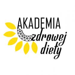 dietetyk Anna Wojtak